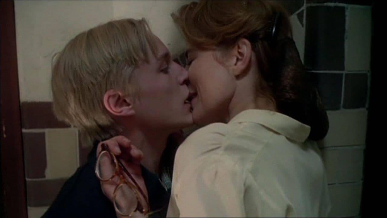 Lust och fägring stor finns bland alla svenska filmer på Netflix