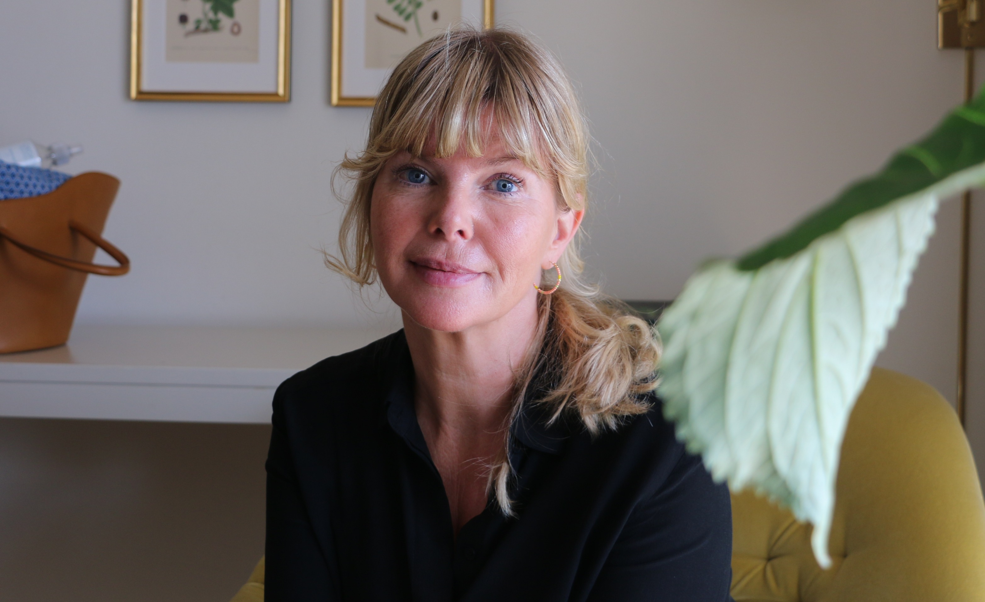 Anna Björck