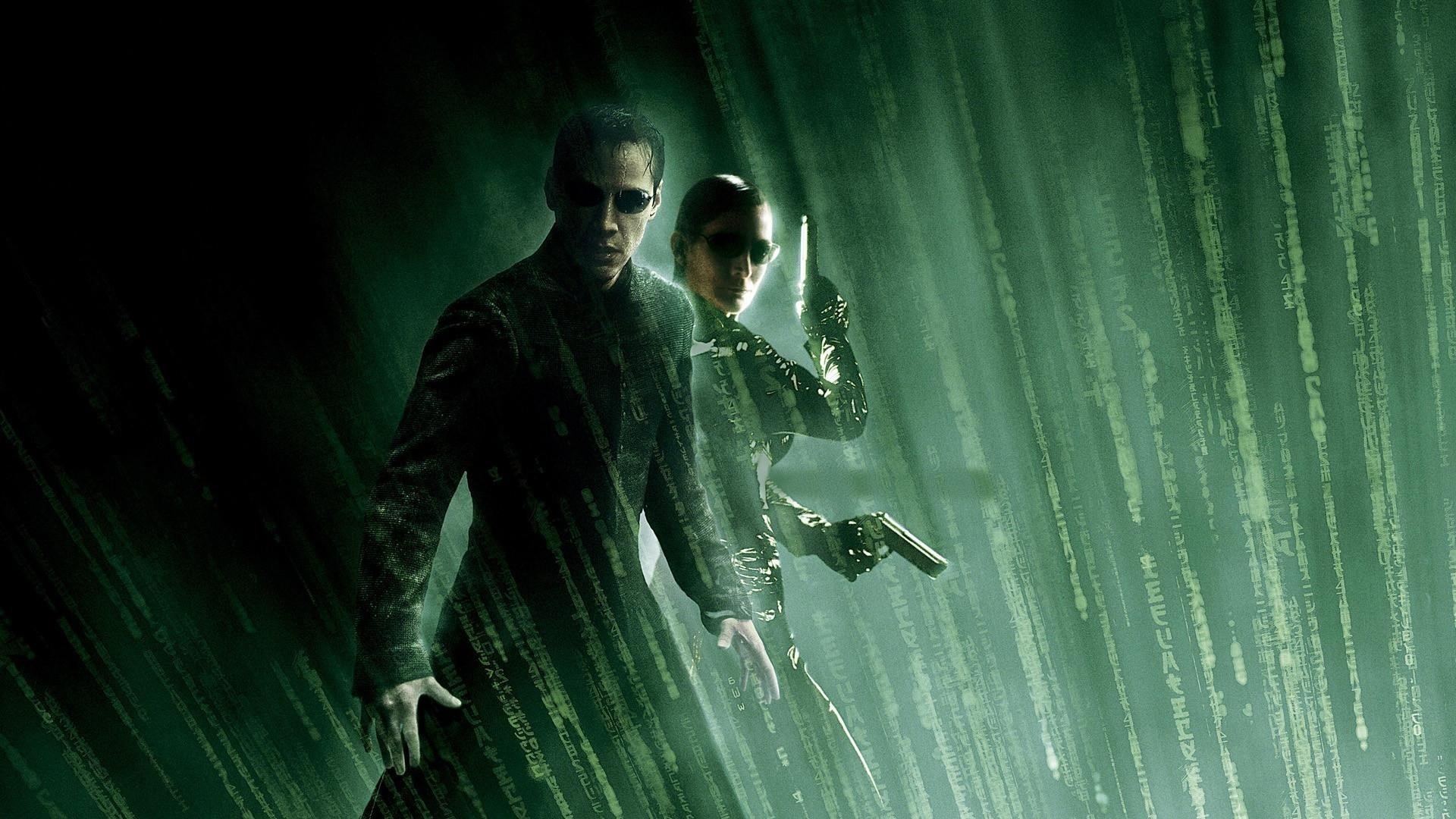 The Matrix 4 kommer ut 2021. Blir den en av årets bästa filmer?