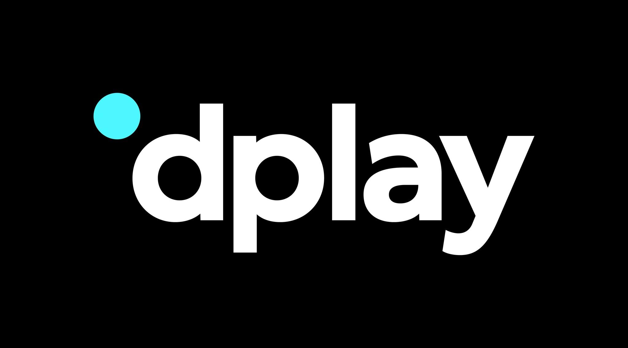D play