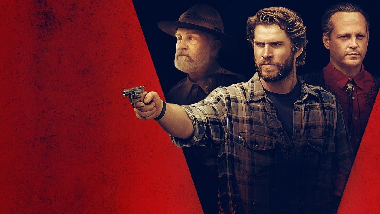 Arkansas tillhör de bästa filmerna på Netflix 2020