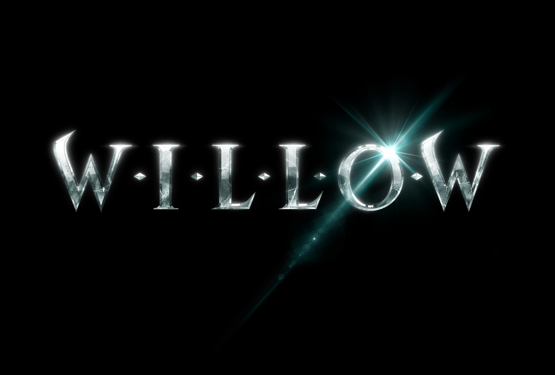 Willow –en av nya serier på Disney Plus 2021