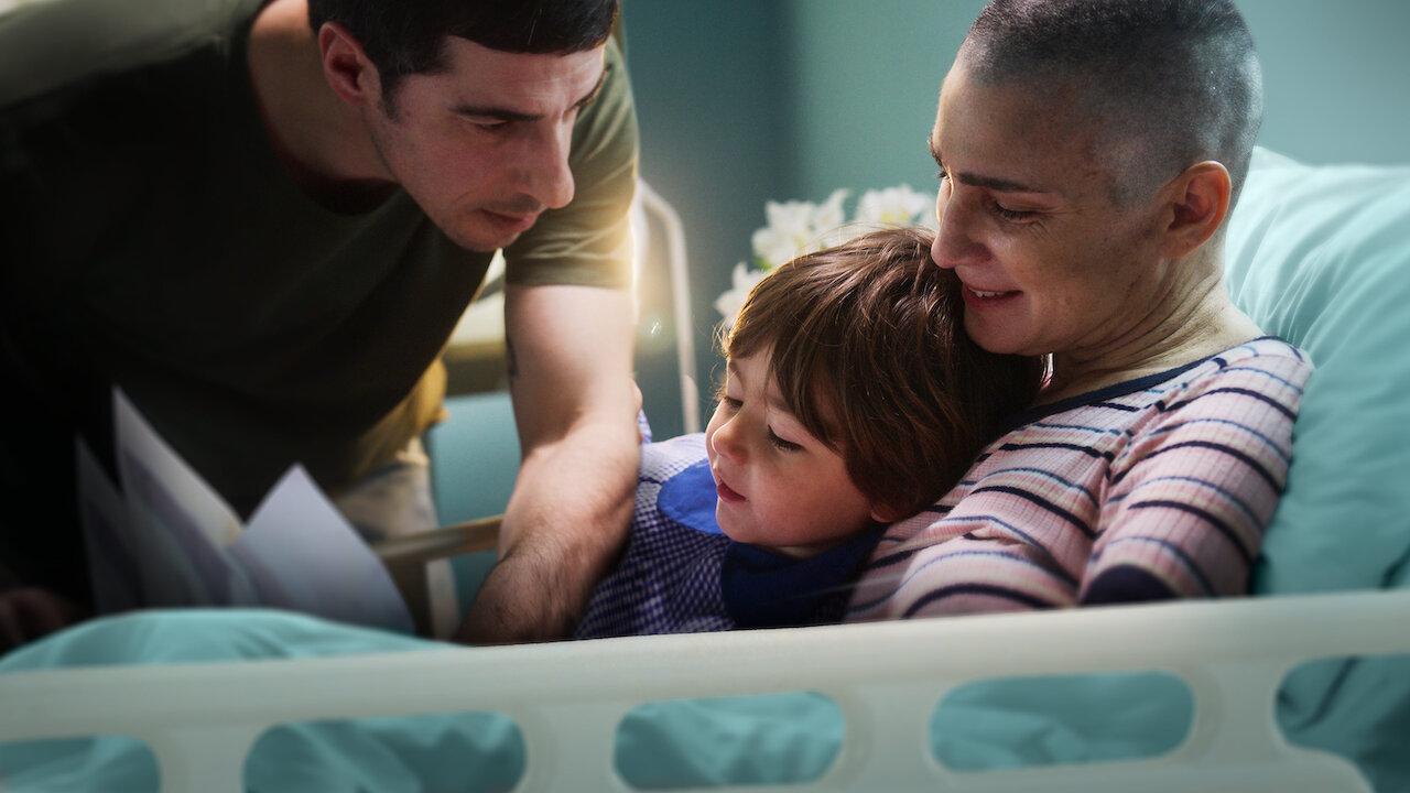 Tomys Minnesbok är en av de bästa filmerna på Netflix 2020.