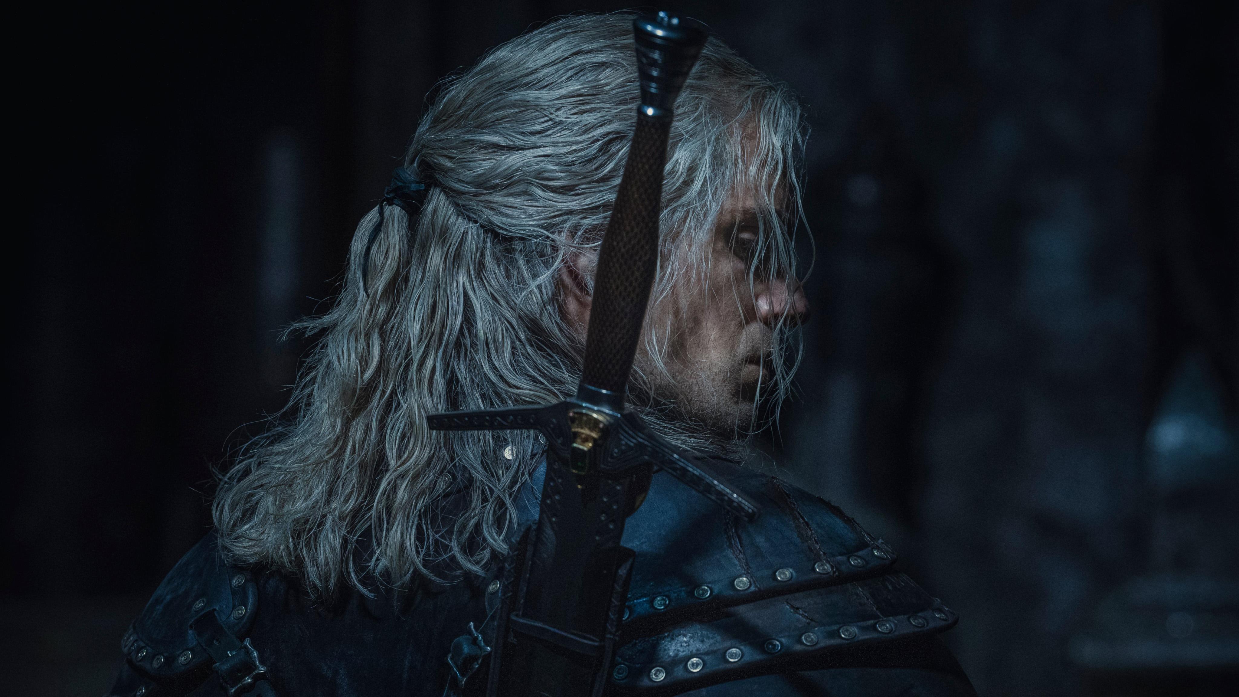 Kan The Witcher säsong 2 toppa förväntningarna och bli en av årets bästa serier 2021?