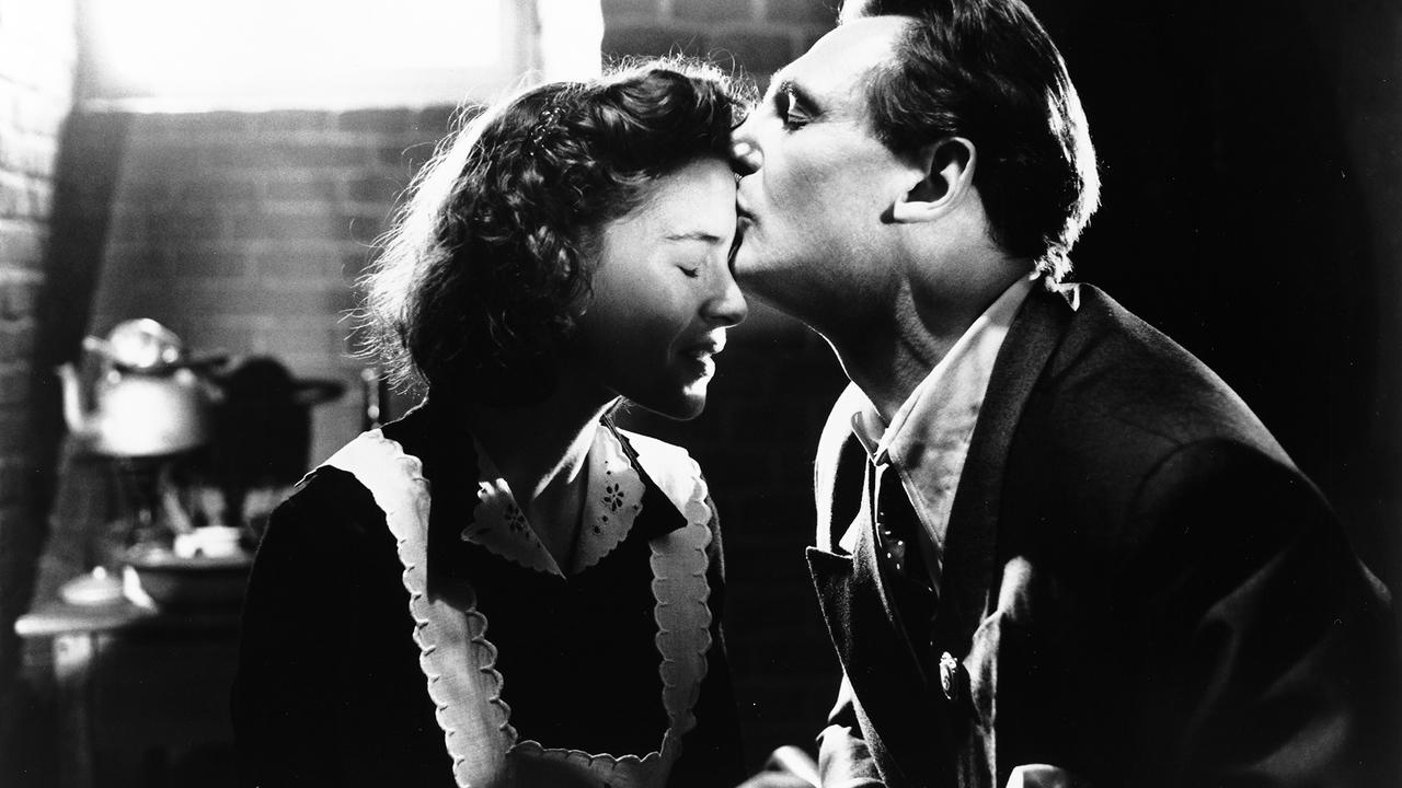 Schindler's List - Bästa filmerna på iTunes