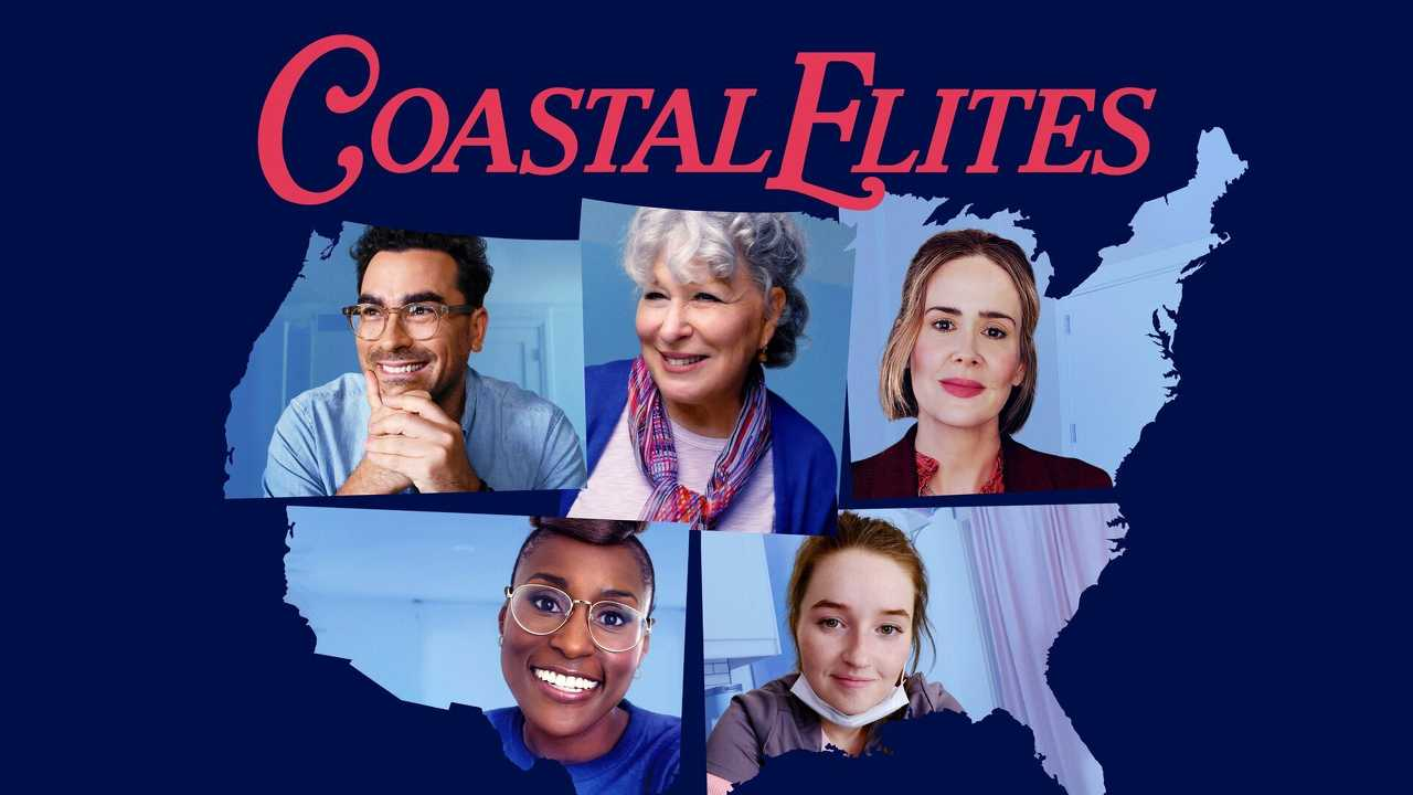 Costal Elites
