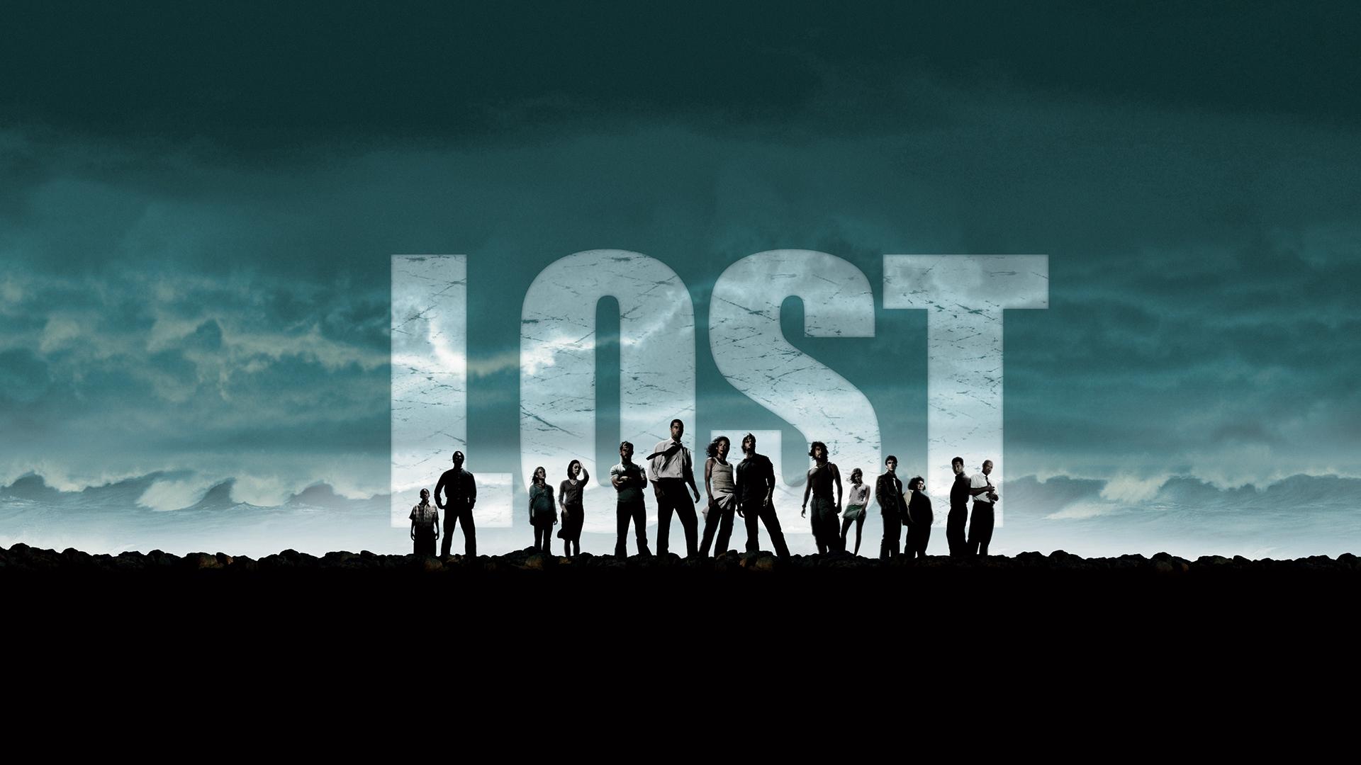 Lost kommer till Viaplay