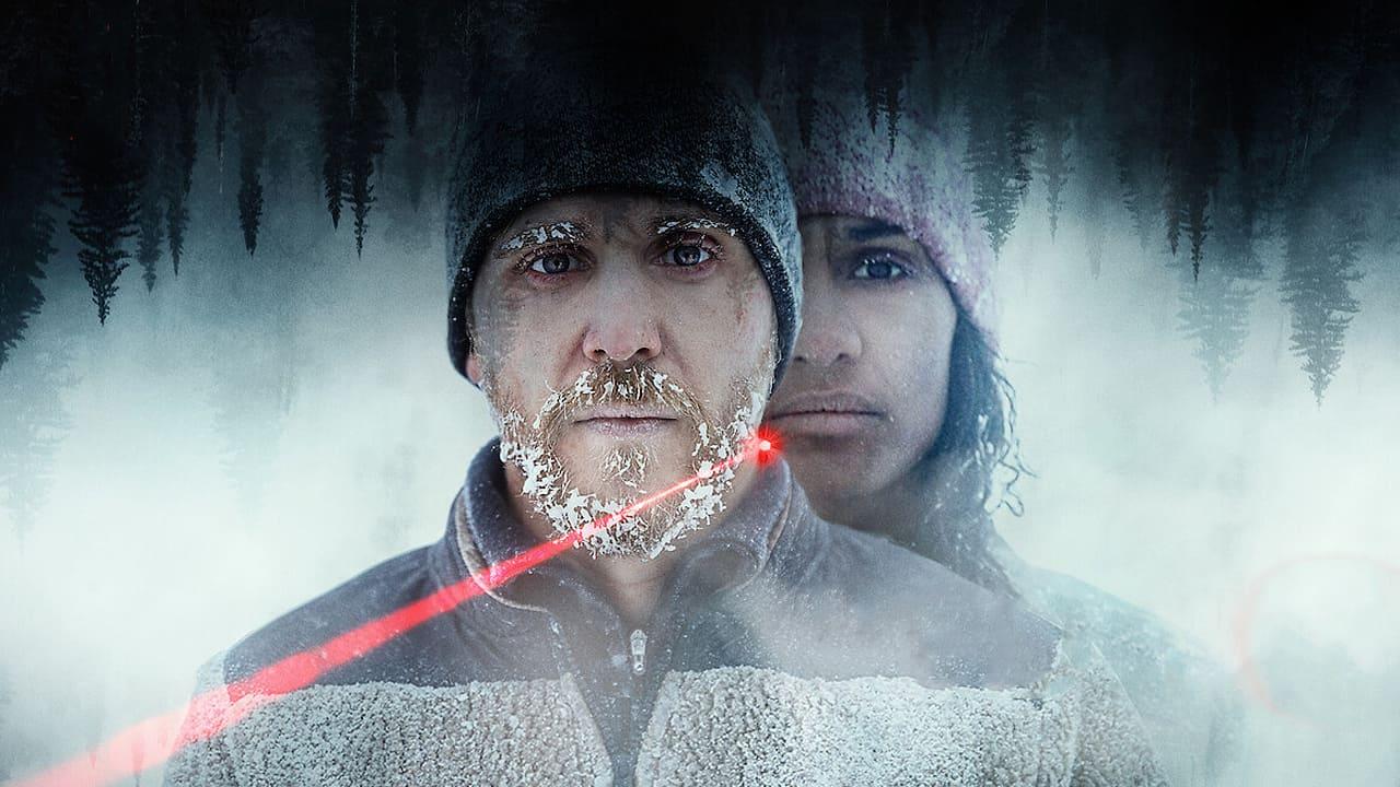 Red Dot – svensk film på Netflix