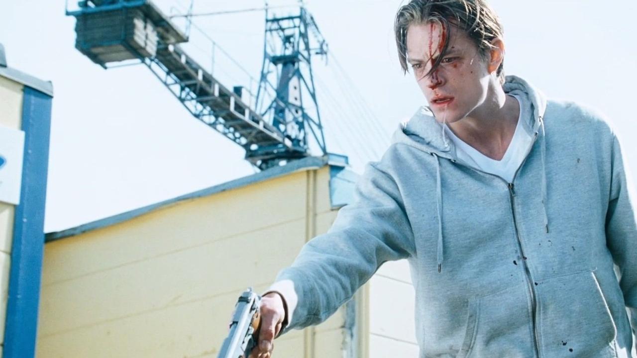 Snabba Cash – en av de bästa filmerna på C More