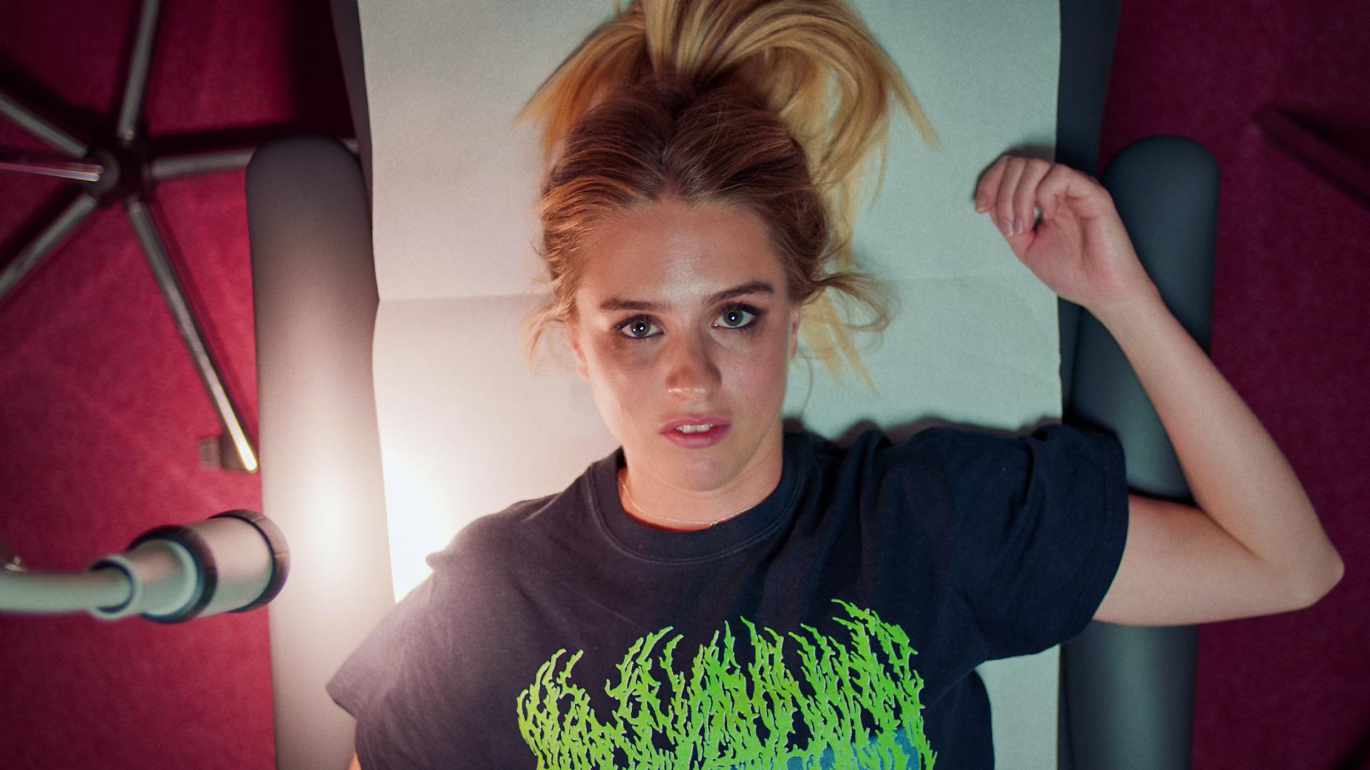 Sjukt på SVT Play – tips till dig som gillar Young Royals