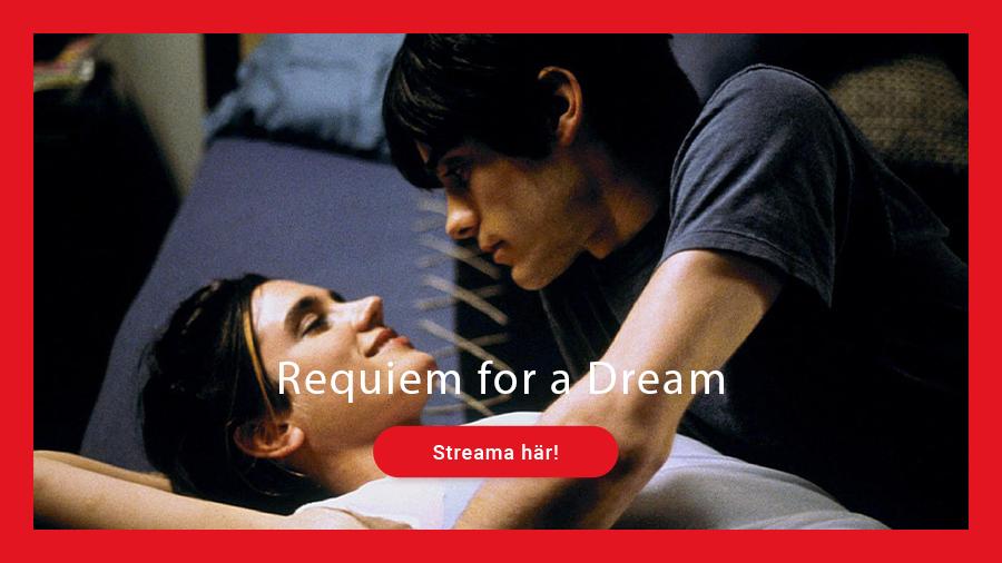 streama requiem for a dream