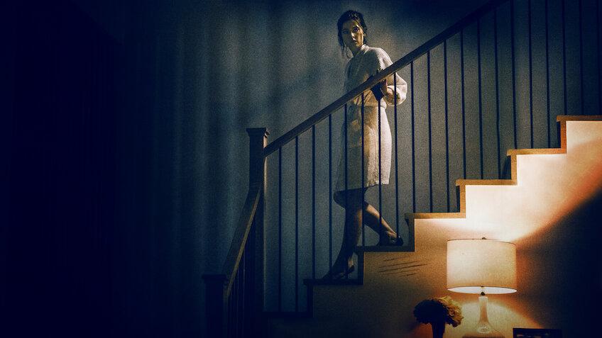 Bästa skräckfilmerna på Netflix – alla nya tips!