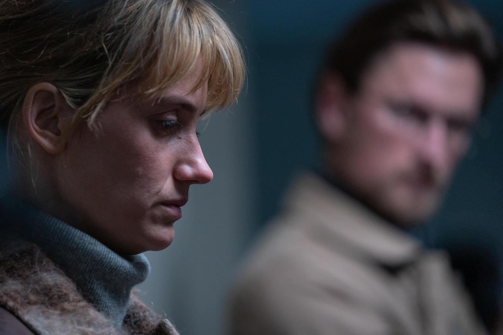 """Danska """"Kastanjemannen"""" är tveklöst en av de bästa serierna på Netflix 2021."""
